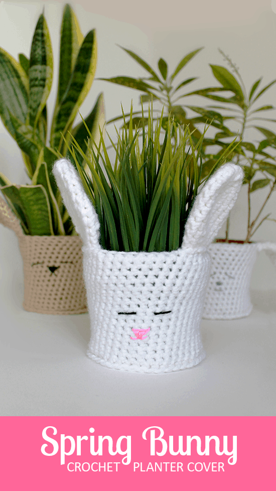 SpringBunnyPlanter_TheInspiredWren_01