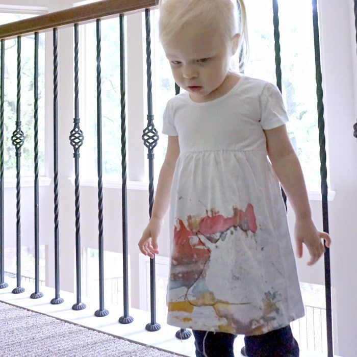 easy-resist-paint-project-for-a-toddler-sq