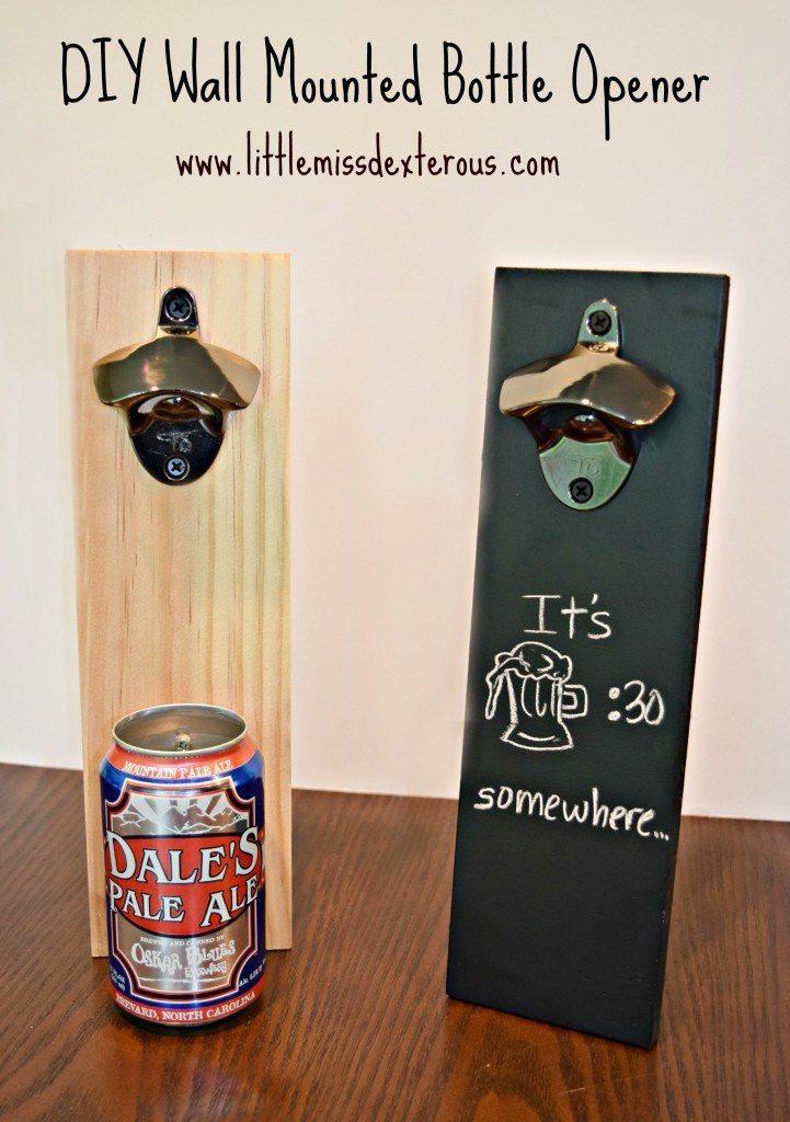 bottle-opener-721x1024