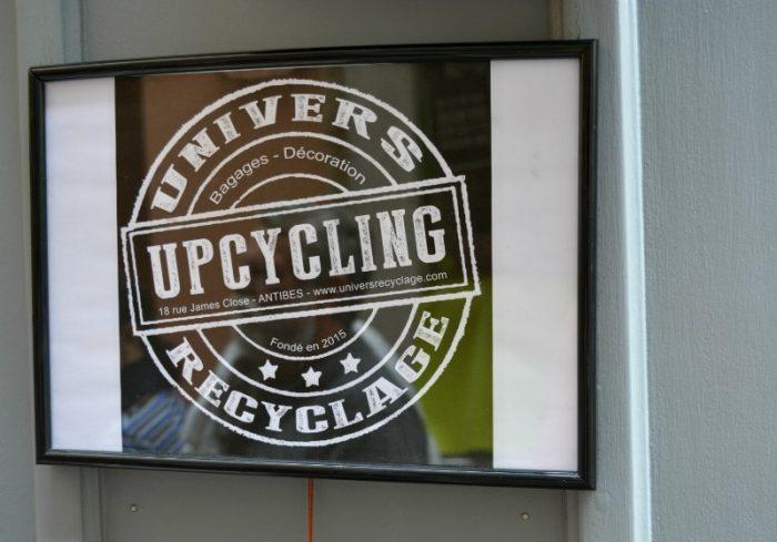 universrecyclage