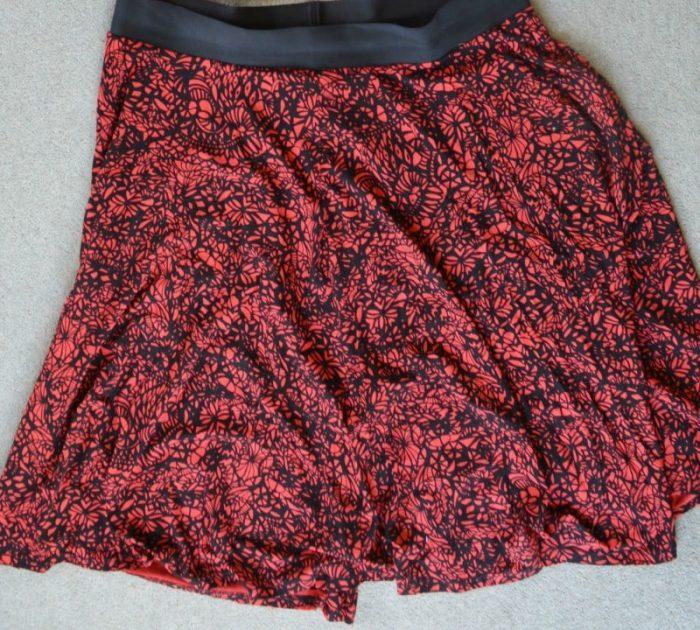 Skirt - vickymyerscreations