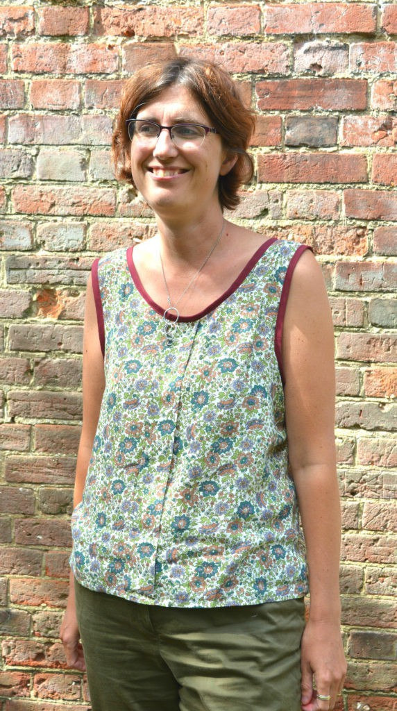 free-summer-top-pattern