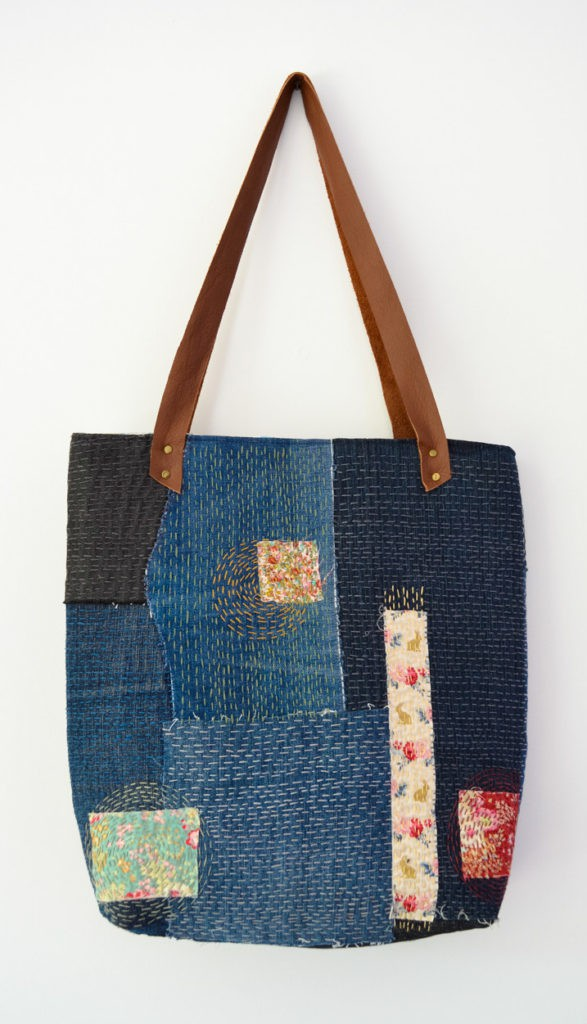sashiko-bag-details-opposite-side