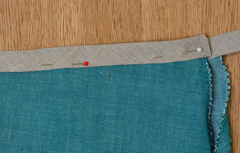 pin-waistline-with-bias-binding