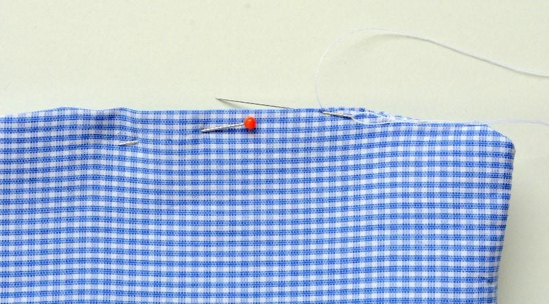 slip-stitch-closure