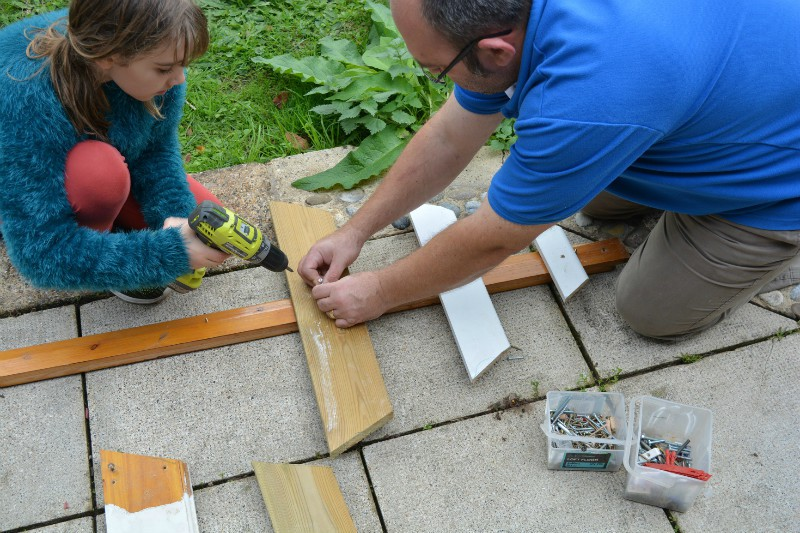 teach-children-diy-skills