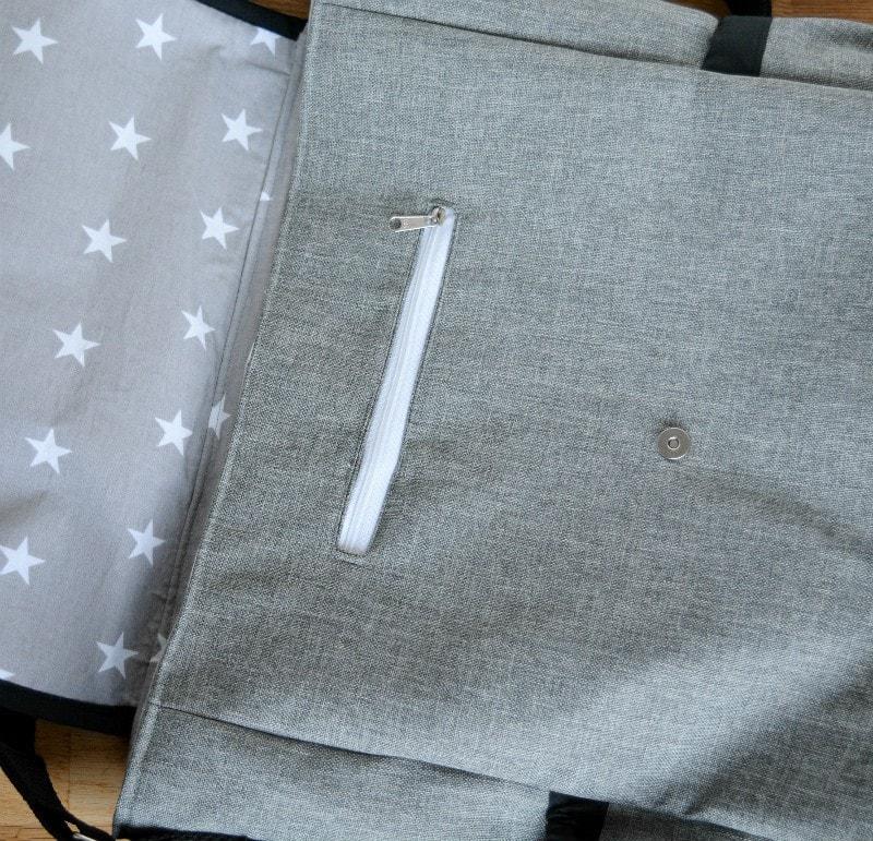 changing-bag-details