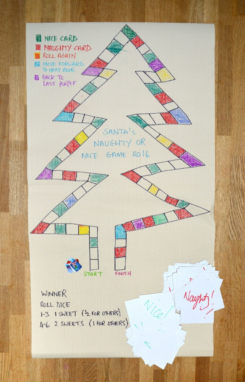 create-your-won-fun-christmas-game-personalize-it-for-your-family-diy-christmas-family-board-game-tutorial-on-blog