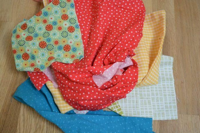fabrics-scraps