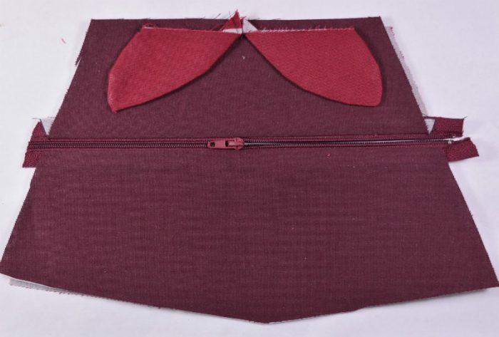 fox-zip-bag