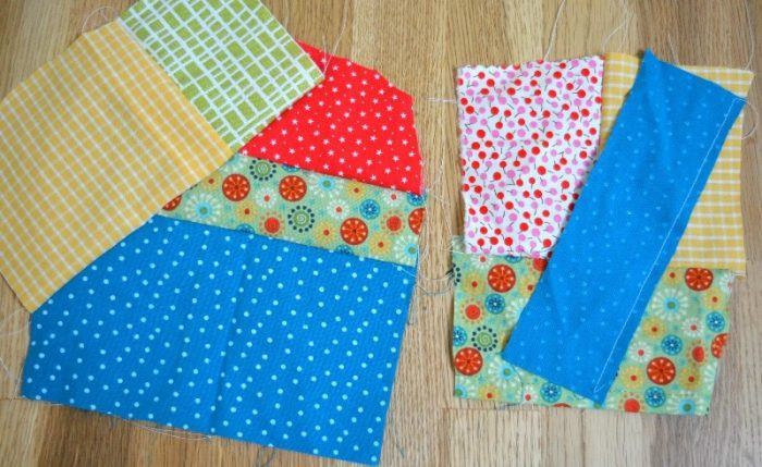 piece-together-fabric-scraps