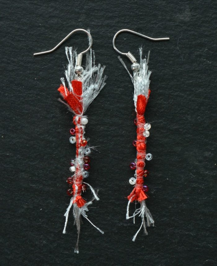 use-what-you-have-to-make-styilish-christmas-earrings-click-through-to-the-blog-for-tutorial