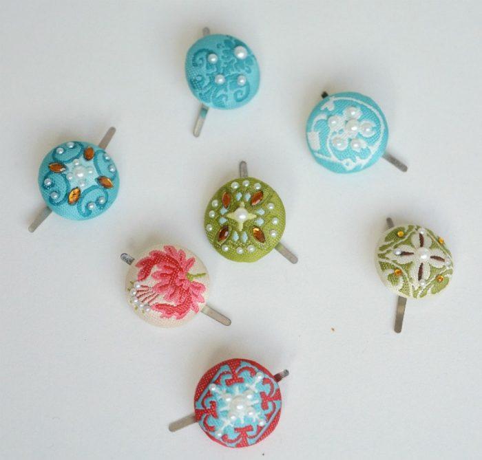 fabric-pins