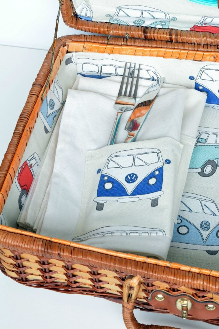 handmade-serviettes