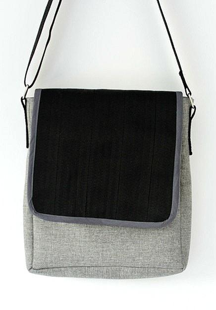 diy-mans-messenger-bag-using-seat-belt-strap