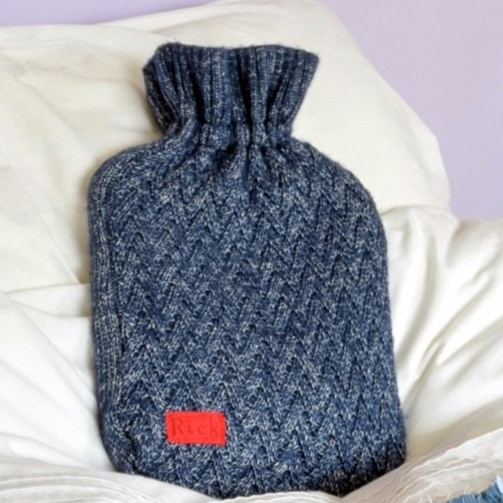 How to make a Sweater-Hot-Water-Bottle-cover-with-perosnalized-name-label-Free-tutorial-on-the-blo (1)