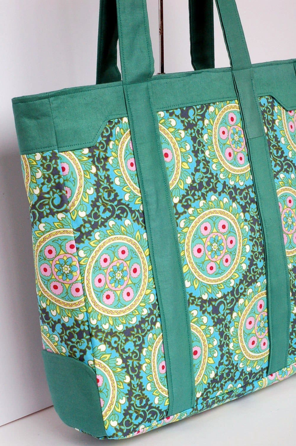 Sew mama sew sew sweetness bag competition vicky myers creations mama sew bag pattern jeuxipadfo Image collections