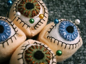 eyeball-pins-300x225