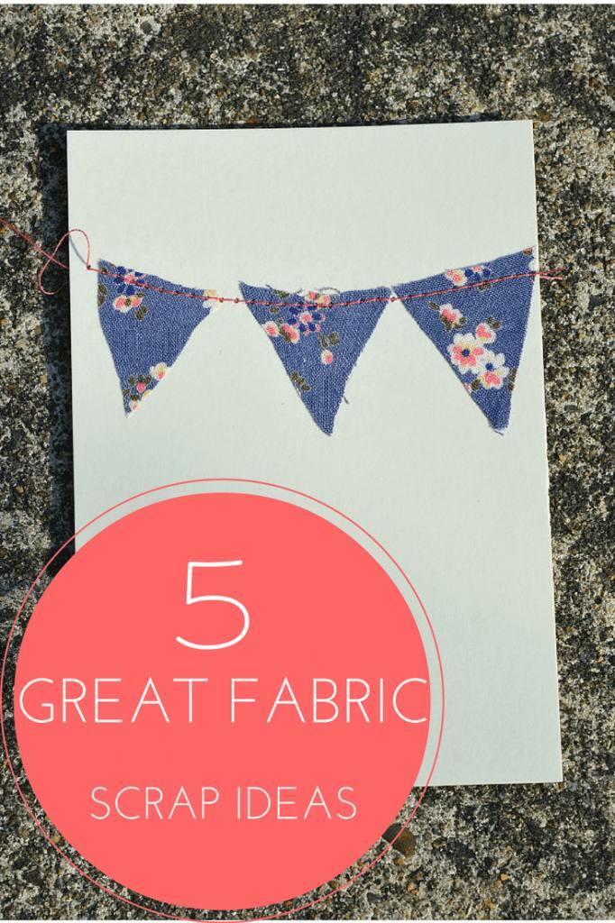 Great Fabric (1)