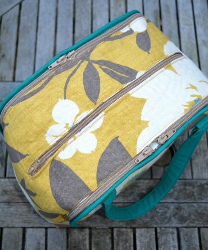 ellory bag