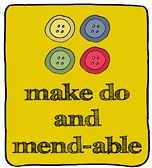 logo-make-do-and-mend-able