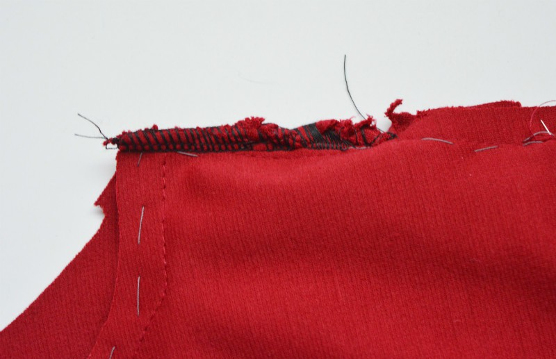 Top tips for maintaining your overlocker
