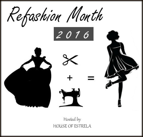 House_of_Esterla_refashionMonth2016