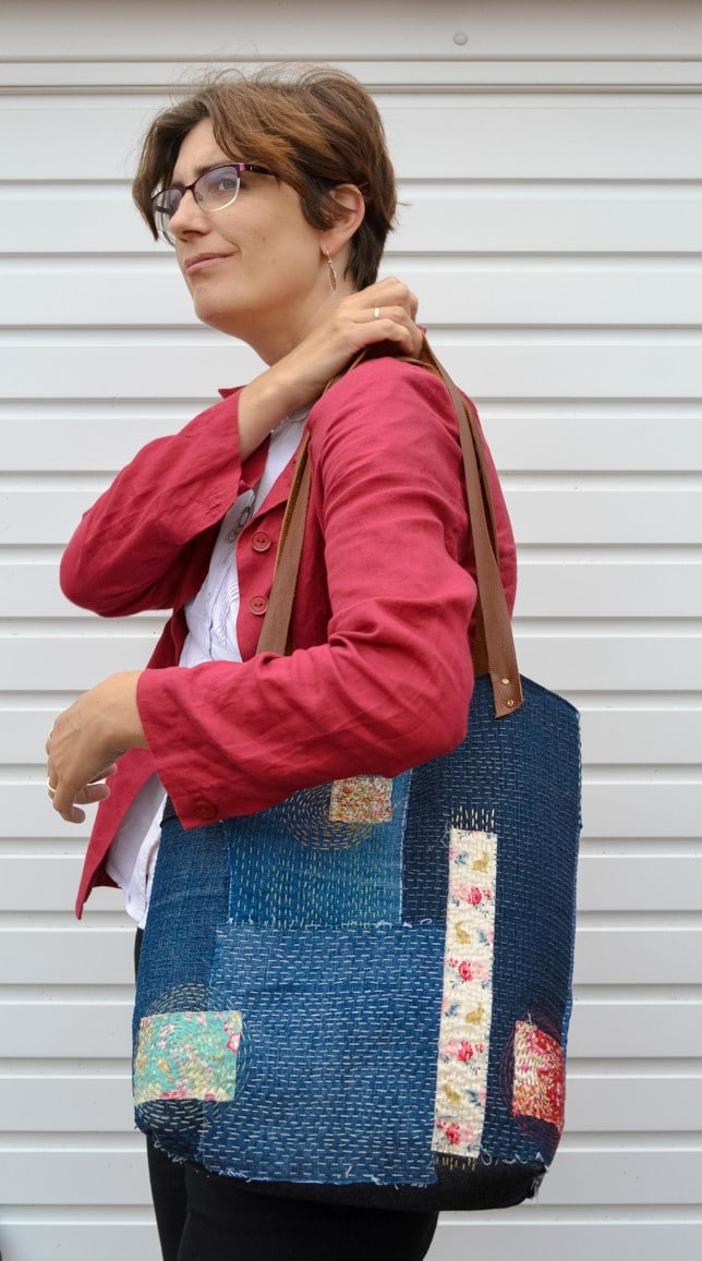 sashiko-denim-bag