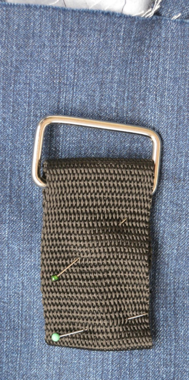 attach-strap-fastenings