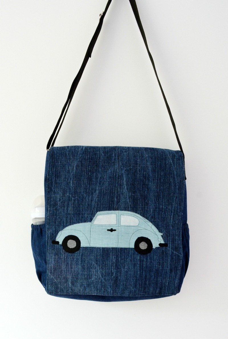 beetle-car-changing-bag-tutorial-step-by-step-instructions-when-you-click-through-to-the-blog-including-free-downloadable-template