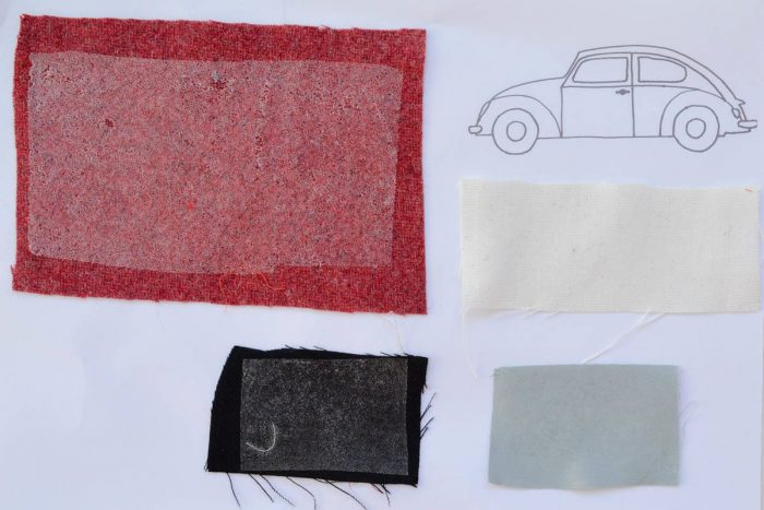 prepare-fabrics-for-beetle-design-1-of-1