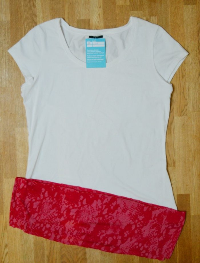 refashion-a-t-shirt