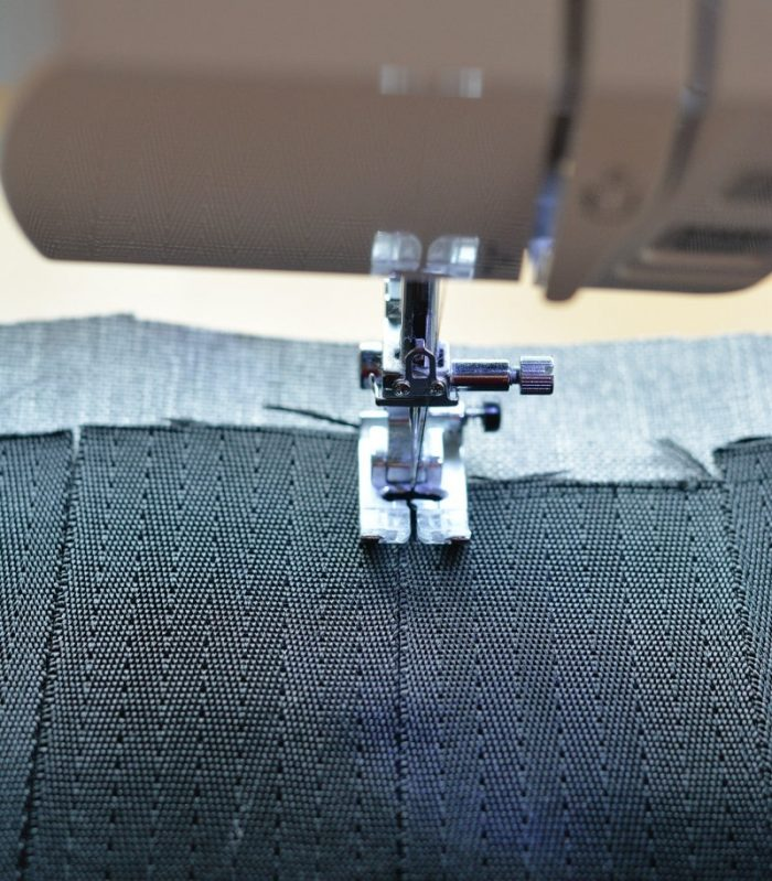 stitch-seat-belt-fabric
