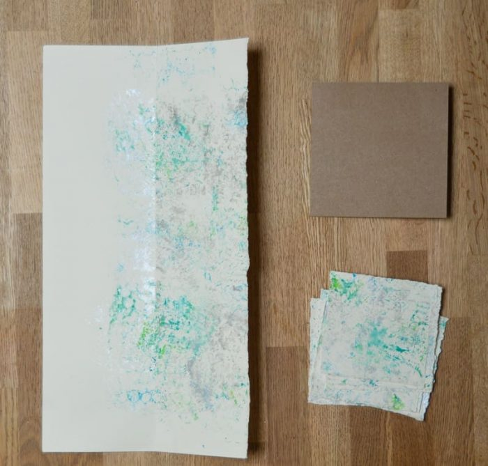 Print DIY Christmas Cards